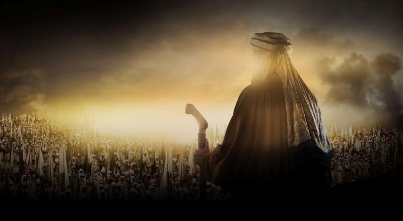 IMAM MAHDI MENURUT PANDANGAN AHLUS SUNNAH